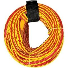 Wow Watersports Bungee 50 Tow Rope-small image