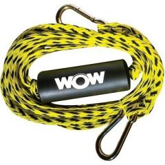 Wow Watersports 1k Tow YHarness-small image