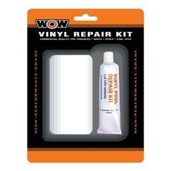 Wow Watersports Repair Kit-small image