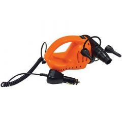 Wow Watersports 30 Psi Dc Air Pump-small image