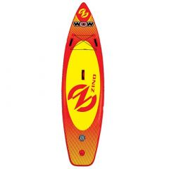 Wow Watersports Zino 11 Inflatable Paddleboard Package-small image