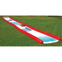 Wow Watersports Super Slide Giant 25 Water Slide-small image