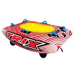 Wow Watersports Trix Towable 1 Person-small image
