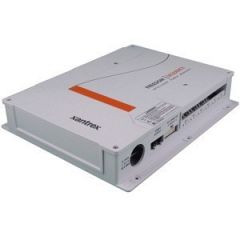 Xantrex Freedom Sequence Intelligent Power Manager Requires Scp-small image