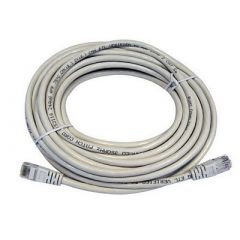Xantrex Network Cable f/SCP Remote Panel - 25' - Marine Electrical Part-small image
