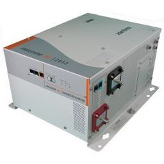 Xantrex Freedom Sw2012 12v 2000w InverterCharger-small image