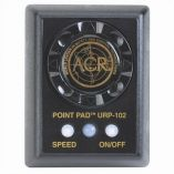 Acr Urp102 Point Pad FRcl50 Rcl100 Searchlights-small image