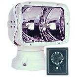 Acr Rcl75 Searchlight WPoint Pad 180,000 Candella 12v-small image