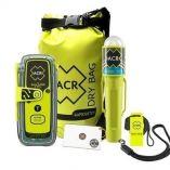 Acr Plb Resqlink 400 Survival Kit-small image