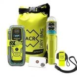 Acr Resqlink View 425 Survival Kit-small image