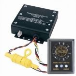 ACR Universal Remote Control Kit - Boat Safety Accessories-small image