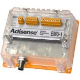 Actisense Engine Management Unit Analog Nmea2000-small image