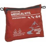 Adventure Medical Sportsman 100 First Aid Kit-small image