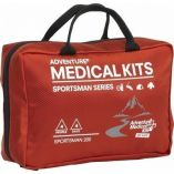 Adventure Medical Sportsman 200 First Aid Kit-small image