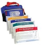 Adventure Medical Marine 300 - Boat First-Aid Kit-small image