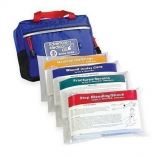 Adventure Medical Marine 400 - Boat First-Aid Kit-small image