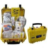 Adventure Medical Marine 600 Medical Kit w/Waterproof Case-small image