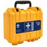 Adventure Medical Marine 600 First Aid Kit-small image