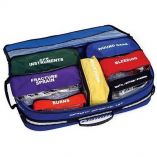 Adventure Medical Marine 2000 - Boat First-Aid Kit-small image