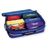 Adventure Medical Marine 3000 - Boat First-Aid Kit-small image