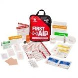 Adventure Medical Adventure First Aid 1.0-small image