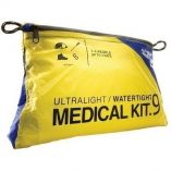 Adventure Medical Ultralight & Watertight .9 - Boat First-Aid Kit-small image