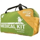 Adventure Medical Workin' Dog First Aid Kit-small image