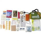 Adventure Medical Dog Series Me & My Dog First Aid Kit-small image
