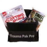 Adventure Medical Trauma Pak Pro WQuikclot SwatT-small image