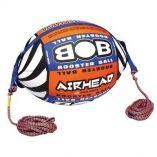 Airhead Bob Booster Ball-small image