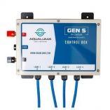 Aqualuma 24 Series Gen 5 Led Rgb Control Box-small image