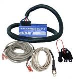 Balmar Regulator Kit FValeo-small image