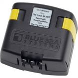 Blue Sea 7610 120 Amp SiSeries Automatic Charging Relay-small image