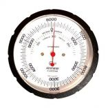 Barigo Handheld Altimeter WCase 6,000m Standard Dial-small image