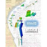 Cmor Mapping North Florida, Georgia South Carolina FRaymarine-small image