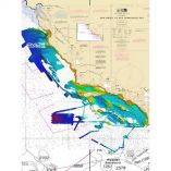 Cmor Mapping Southern California FRaymarine-small image