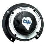 Cole Hersee Standard Battery Switch-small image