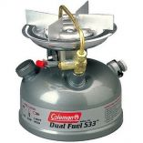 Coleman Sportster Ii Dual Duel 1Burner Stove-small image