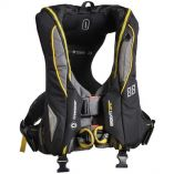 Crewsaver Ergofit Extreme Hammer 290n Not Uscg Approved-small image