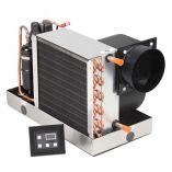 Dometic 16000 Btu Envirocomfort Air Conditioner Reverse Cycle Retrofit Kit-small image