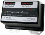Dual Pro Professional Series Battery Charger 30a 215aBanks 12v24v-small image