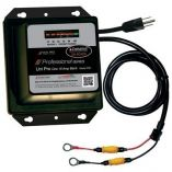 Dual Pro Professional Series Battery Charger 15a 1Bank 12v-small image