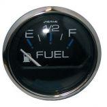 Faria Chesapeake Black Ss 2 Fuel Level Gauge E12F-small image