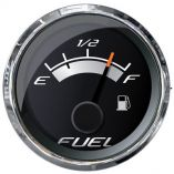 Faria Platinum 2 Fuel Level Gauge E12F-small image