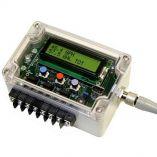Floscan N20g20b1 Flonet Nmea 2000 Fuel Flow System W20b Sensor-small image