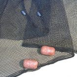 Frabill Seine Net 4 X 25 Mesh-small image
