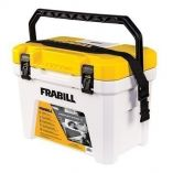 Frabill Magnum Bait Station 13 Quart-small image