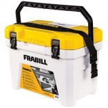 Frabill Magnum Bait Station 19 Quart-small image