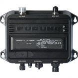 Furuno Fa70 Ais Transceiver-small image