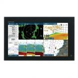Furuno Navnet Tztouch3 16 Mfd W1kw Dual Channel Chirp Sounder Internal Gps-small image